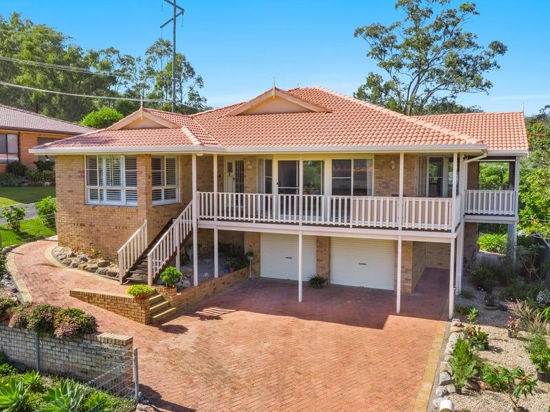 14 McCowan Street, Maclean, NSW 2463
