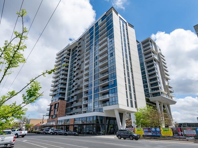 1001/180 Franklin Street, Adelaide, SA 5000