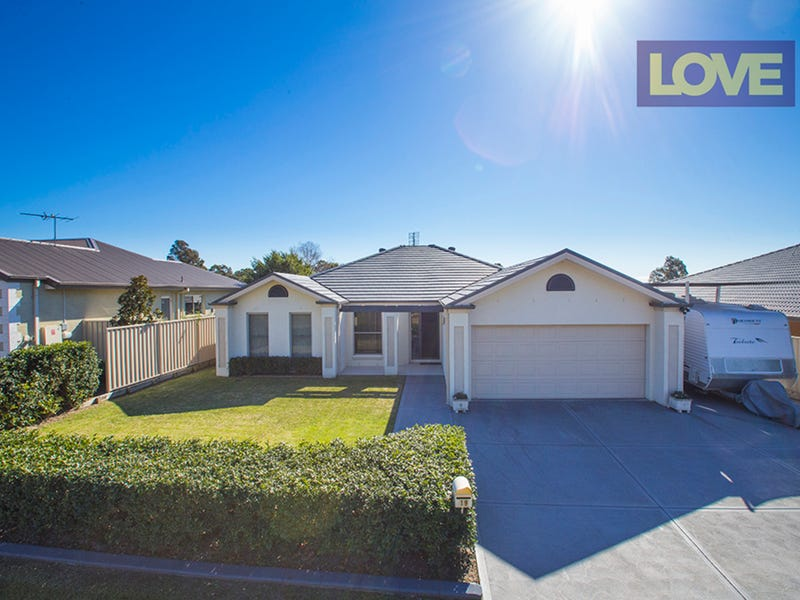 Address available on request, Metford, NSW 2323