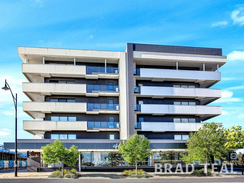 253/73 Lake Street, Caroline Springs, Vic 3023