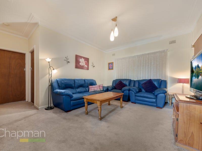 27A Wilson Way, Blaxland, NSW 2774