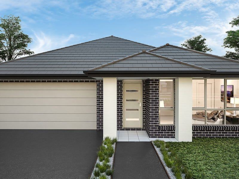 East Village, Leppington, NSW 2179