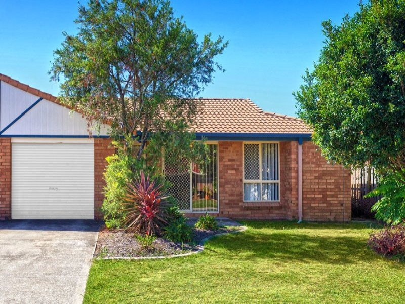 1/6 Lourdes Place, Boondall, Qld 4034
