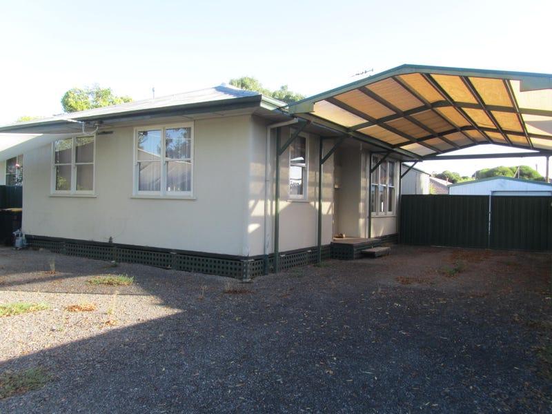 23 Meadows Ave, Benalla, Vic 3672