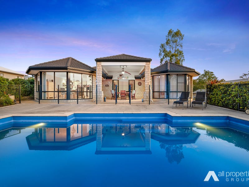 Houses for Sale in QLD - realestate com au