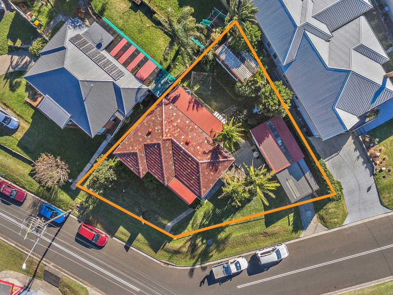 3 Beattie Avenue, Bulli, NSW 2516