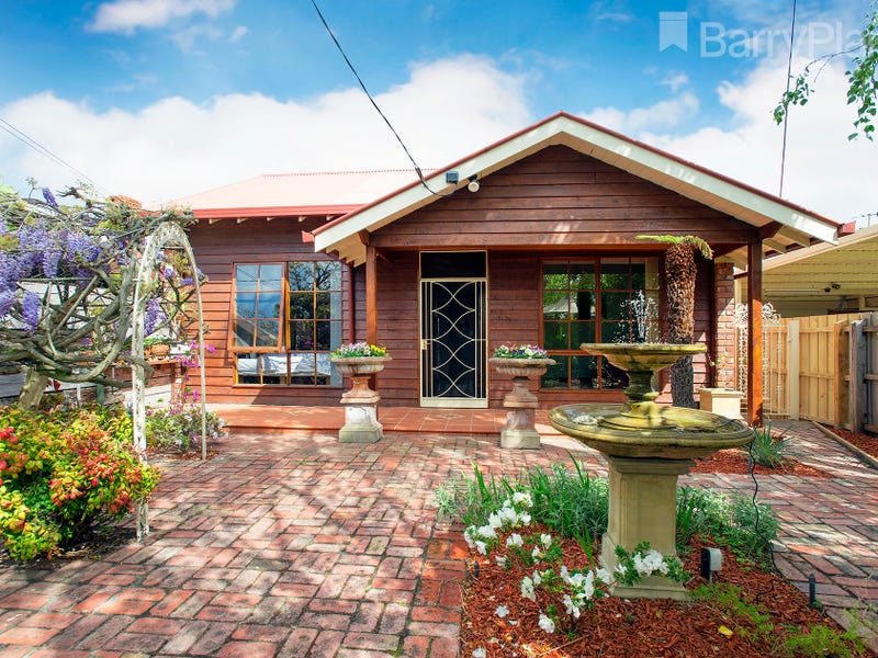 29 Dalston Road, Hughesdale, Vic 3166
