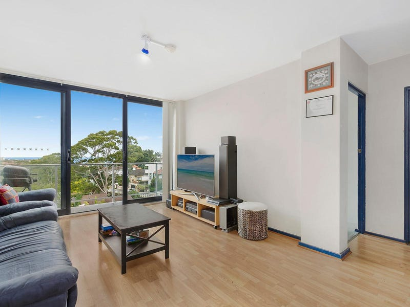 14/428 Bronte Road, Bronte, NSW 2024