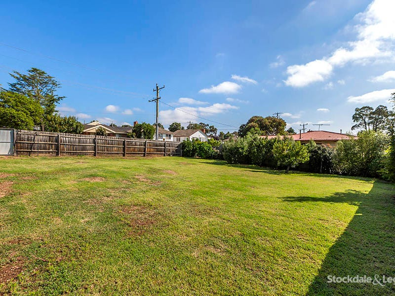 Lot 1 66 Main Street, Bacchus Marsh, Vic 3340