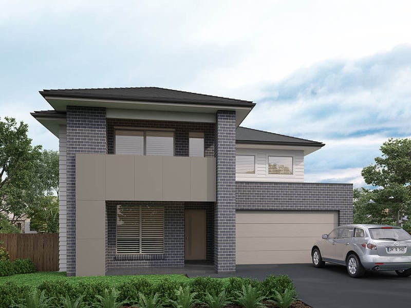 Lot 133 Mistview Circuit, Forresters Beach