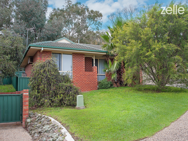 6/498 Thorold Street, West Albury, NSW 2640