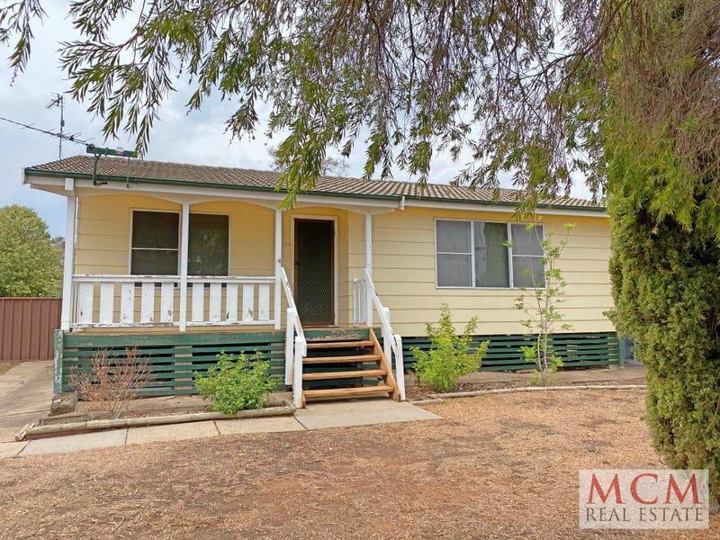 96A Dewhurst Street, Werris Creek, NSW 2341