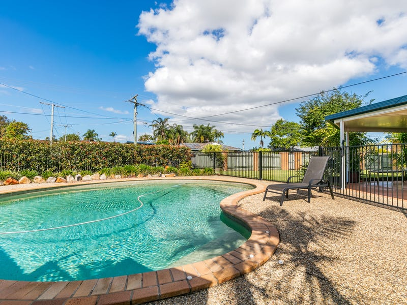 4 Eastwell Crescent, Mount Warren Park, Qld 4207
