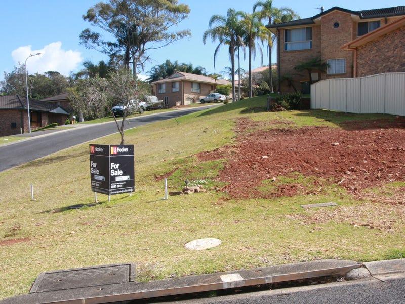 34A Ashdown Drive, Port Macquarie, NSW 2444