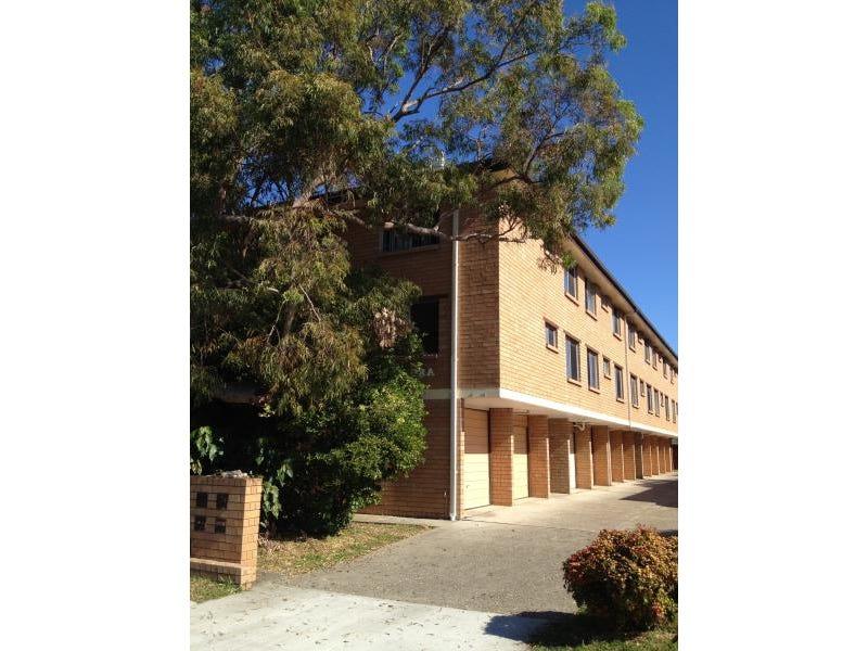 3/17 KEMP STREET, The Junction, NSW 2291
