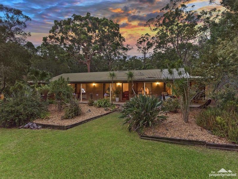 34 Larapinta Drive, Wyee Point, NSW 2259