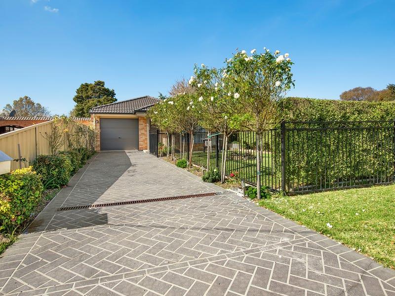 35a Murray Street, Goulburn, NSW 2580