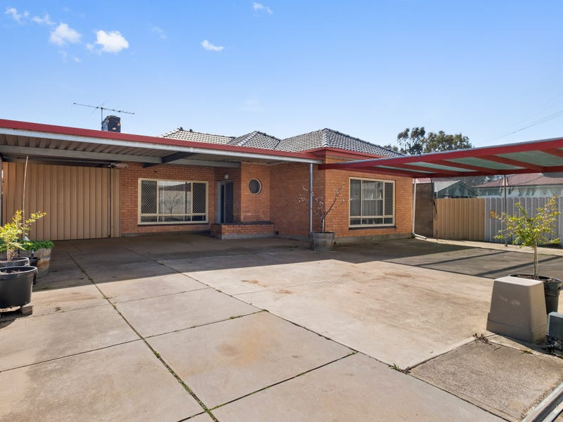 42 First Street, Wingfield, SA 5013