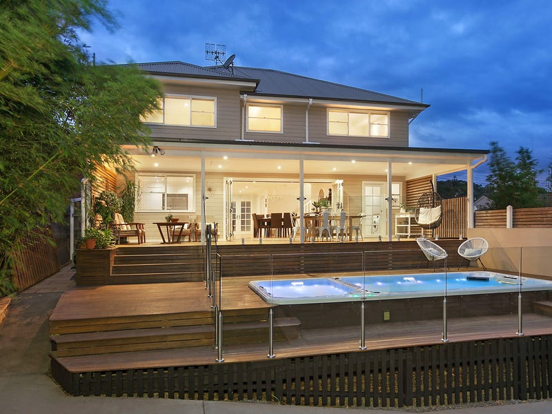 33 Joan Street, Forresters Beach, NSW 2260