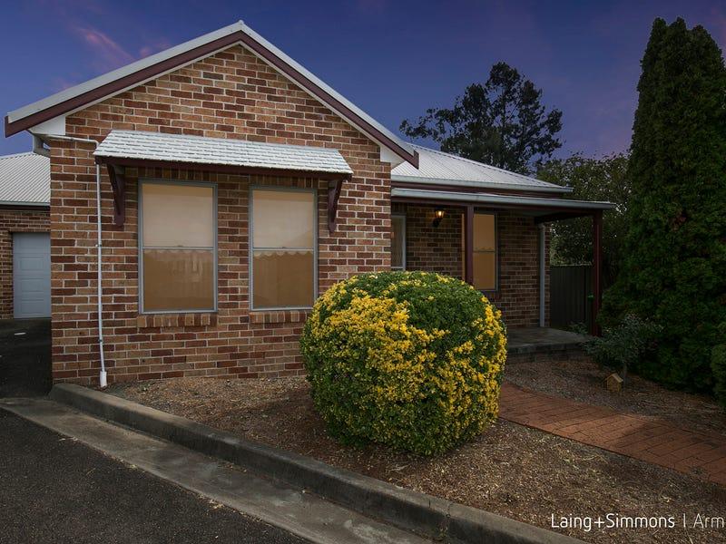 8/94A Rusden Street, Armidale, NSW 2350