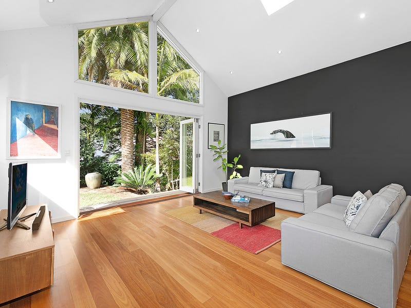 11 Hillcrest Place, North Manly, NSW 2100