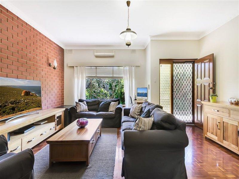 3/63 Osmond Terrace, Norwood, SA 5067