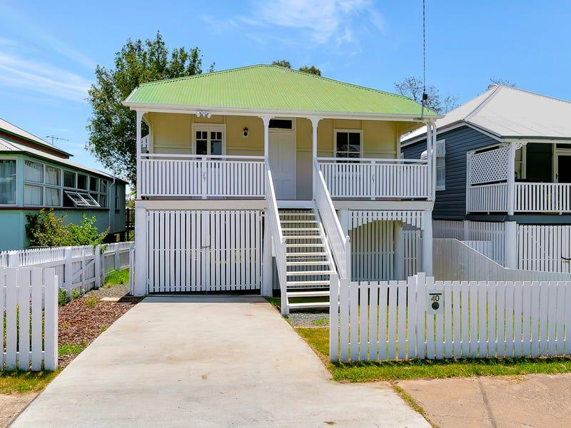 40 Brisbane Road, Redbank, Qld 4301