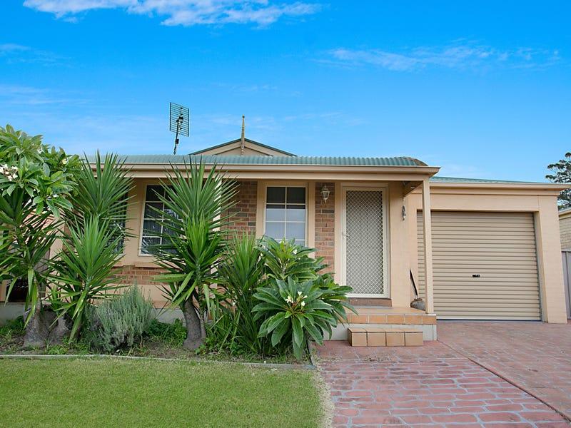 5 Winchester Drive, Lake Munmorah, NSW 2259