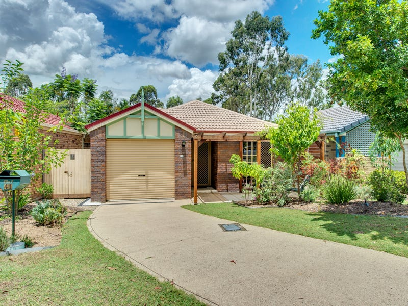 41 Teasel Crescent, Forest Lake, Qld 4078
