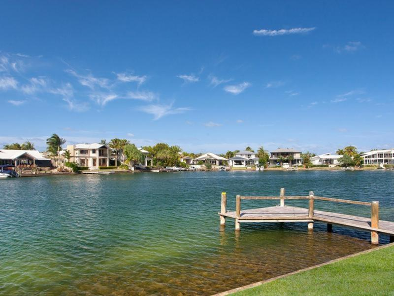 85 Shorehaven Drive, Noosa Waters, Qld 4566