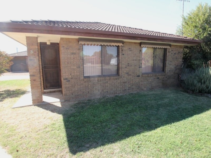 3/7 Hovell Court, Cobram, Vic 3644