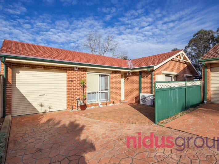 7B Ferrier Crescent, Minchinbury, NSW 2770