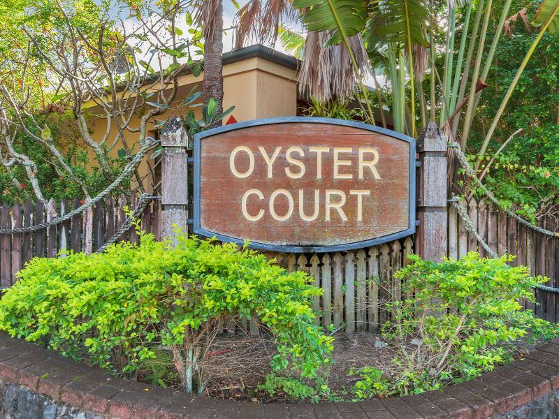 9/2-4 Oyster Court, Trinity Beach, Qld 4879