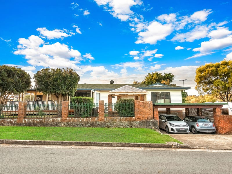 22 Abelia Crescent, Kippa-Ring, Qld 4021