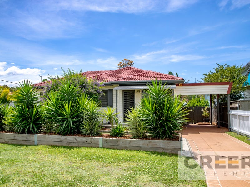 6 Parker Street, Hillsborough, NSW 2290