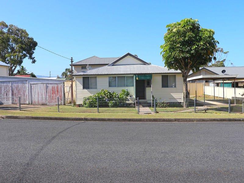 1 Granter Street, Crowdy Head, NSW 2427
