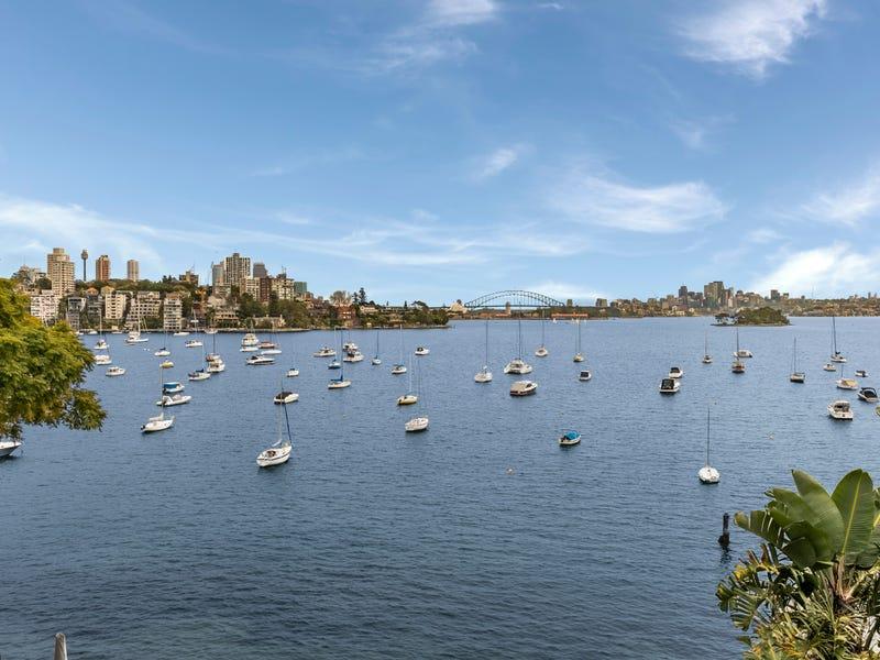 4/6 Buckhurst Avenue, Point Piper, NSW 2027