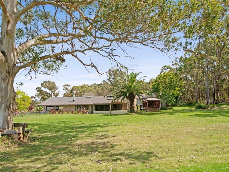 89 Marconi Road, Morisset, NSW 2264