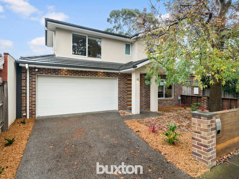 1/16 Fourth Avenue, Chelsea Heights, Vic 3196