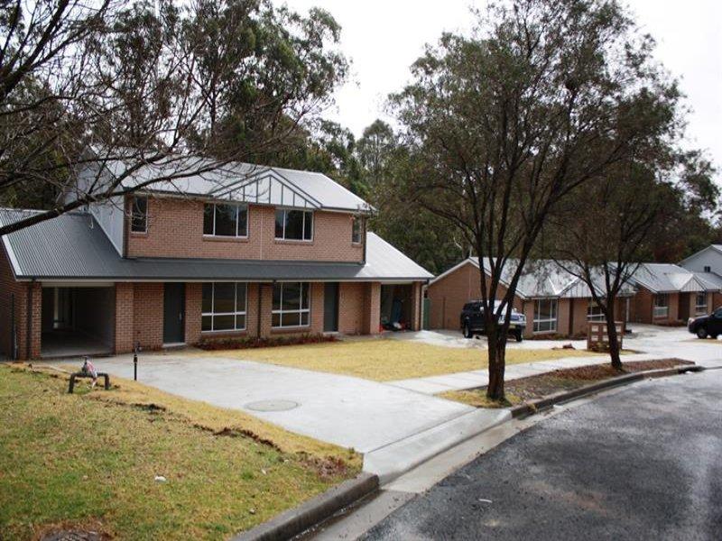 9/5-7 Winpara Cl, Tahmoor, NSW 2573