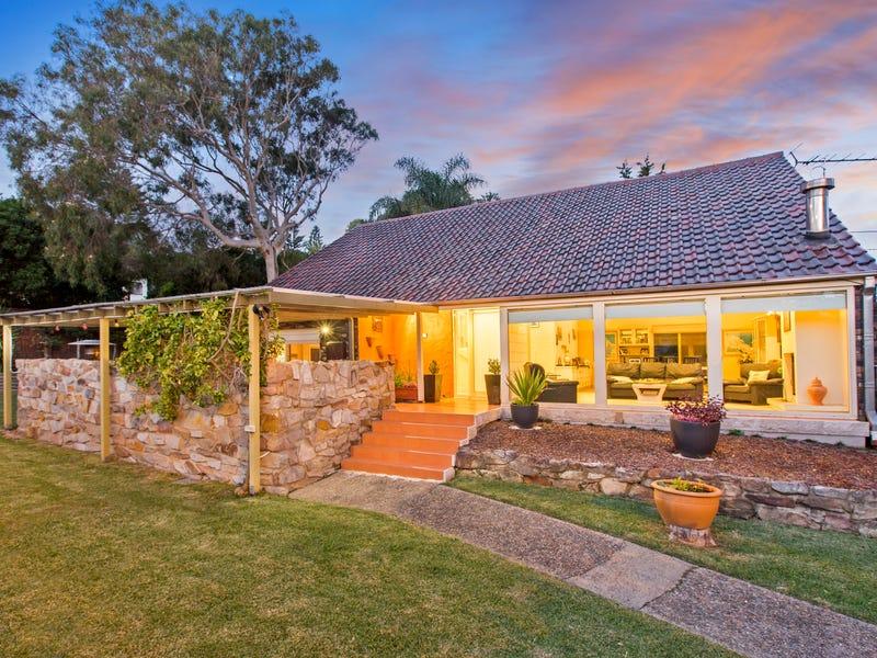 124 Barrenjoey Rd, Mona Vale, NSW 2103