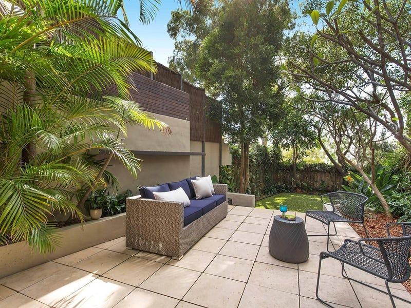 2/21 Francis Street, Bondi Beach, NSW 2026