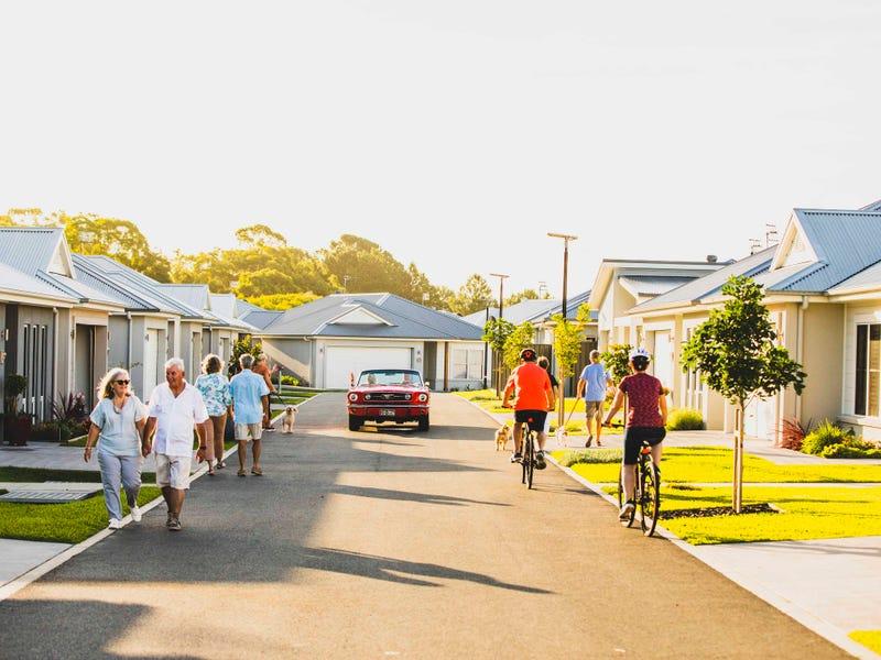 4011 Nelson Bay Road, Anna Bay, NSW 2316