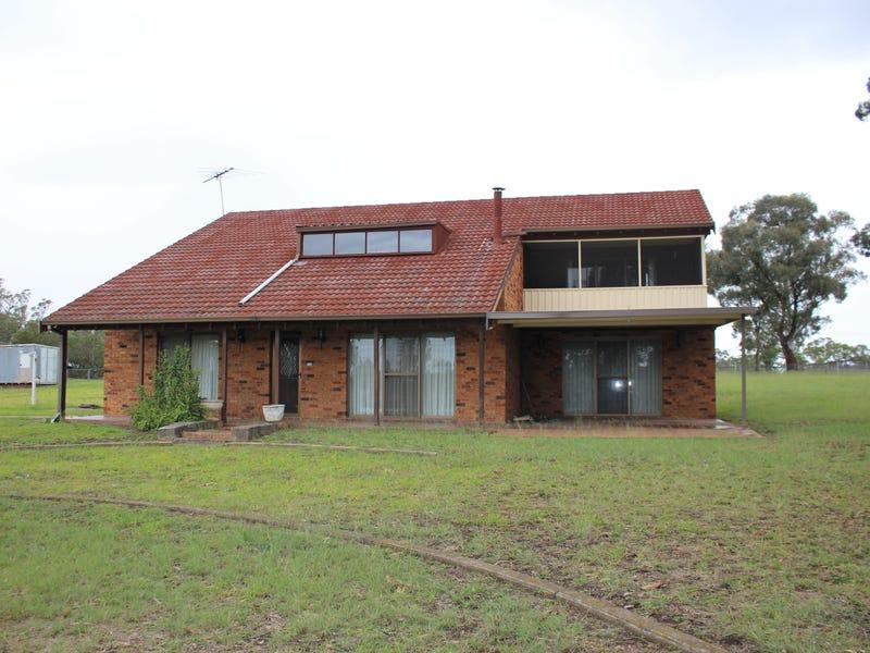 357 McKinnons Road, Wilberforce, NSW 2756