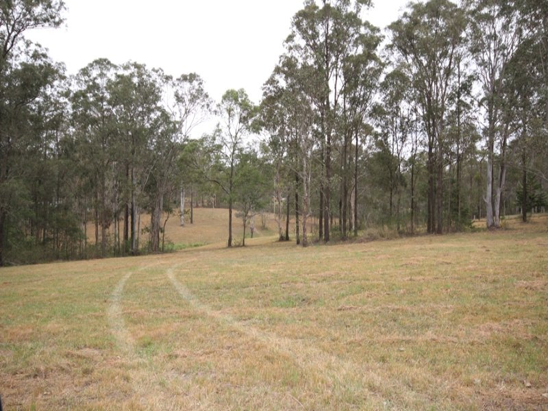 Lot 226 Ridge Road, Tinonee, NSW 2430