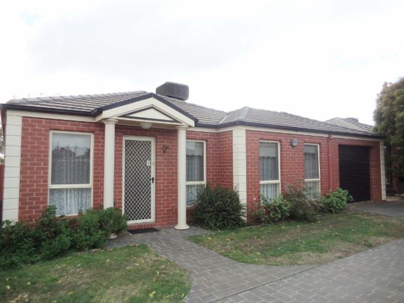 4/141 Stradbroke Avenue, Swan Hill, Vic 3585