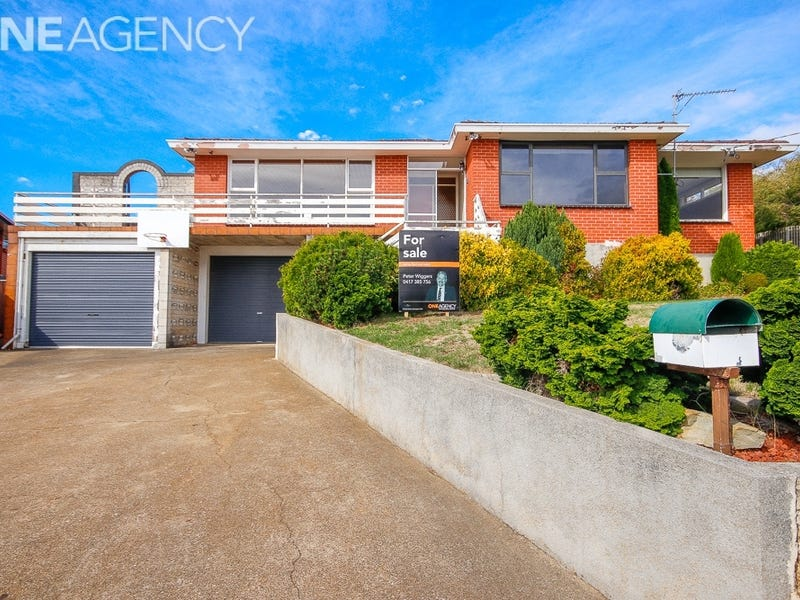 7 Sunset Court, Devonport, Tas 7310