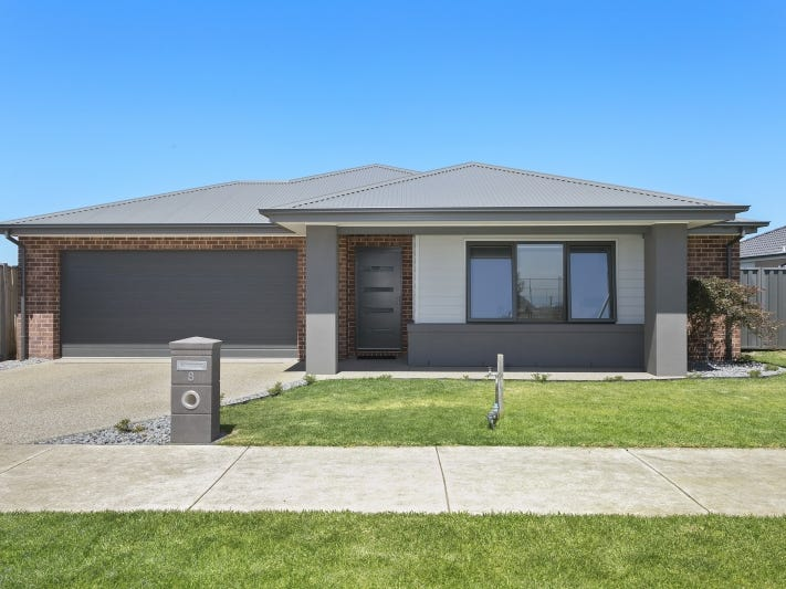 8 Peace Road, Curlewis, Vic 3222