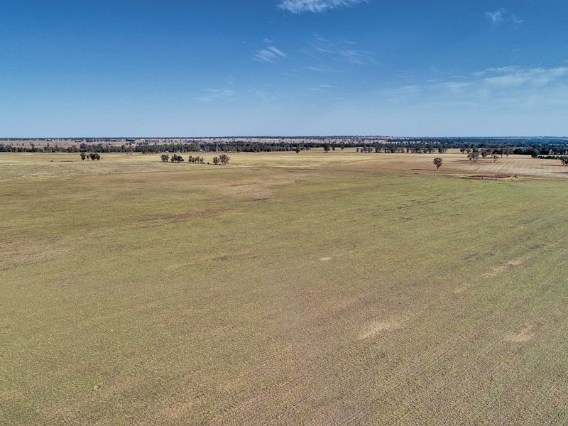 48L Terraview Road, Dubbo, NSW 2830