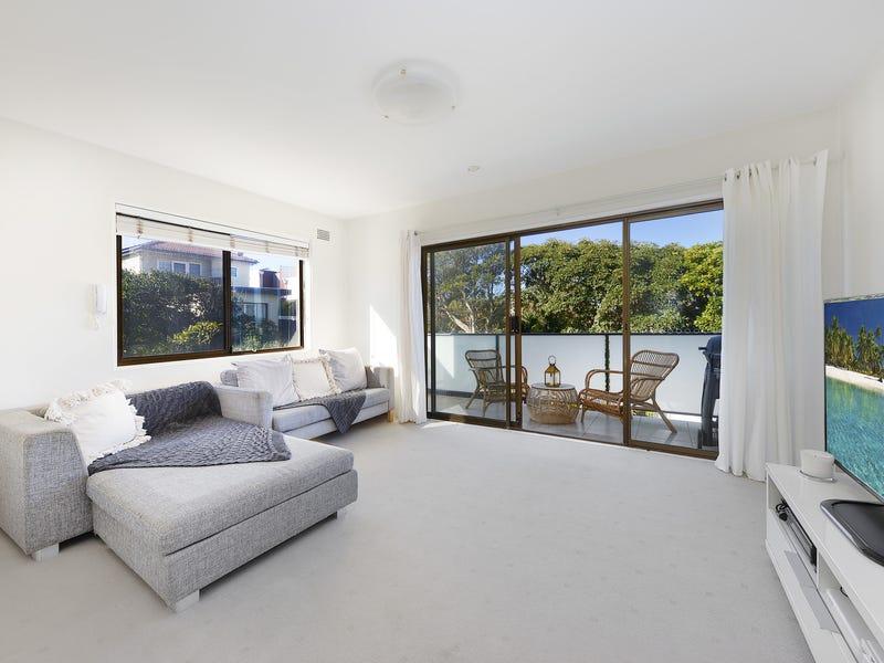 3/9 Bona Vista Avenue, Maroubra, NSW 2035